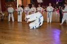Ukázka ples Čerčany 2017_10