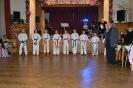 Ukázka ples Čerčany 2017_1
