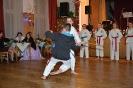 Ukázka ples Čerčany 2017_22