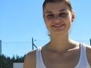 Letní soustředění 2012
