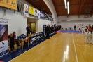 Čertovský pohár 2016_25