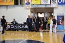 Čertovský pohár 2016_55