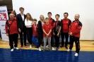 čertovský pohár 2019 školy Sonkal