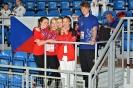 Evropský pohár 2017 Lublin