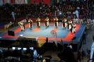 Evropský pohár 2018 Sibiu