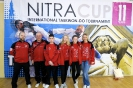Nitra Cup 2017_11