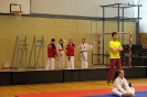 Nitra Cup 2017_13