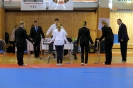 Nitra Cup 2017_22