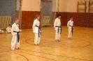 Zkoušky 11.4.2012