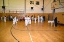 Zkoušky 14.12.2012