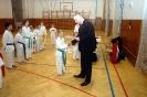 Zkoušky 7.12.2011