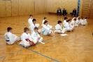 Zkoušky 9.12.2011